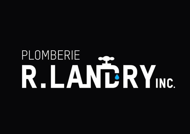 Plombier R. Landry Rive-Sud | Longueuil Saint-Hubert Brossard La Prairie Saint-Lambert…