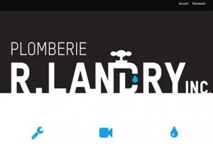 plombier-outremont-anjou-dorval-candiac-laprairie-saint-hubert.jpg