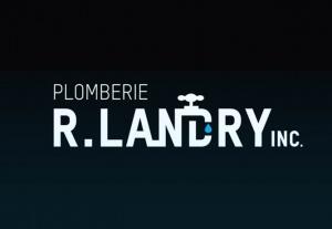 plombier-rosemont-montreal-ahuntsic-villeray-outremont-hochelaga.jpg